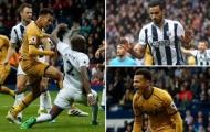 Sao trẻ 20 tuổi giải cứu Tottenham phút cuối