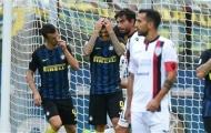 Làm mất lòng CĐV, Icardi sắp bị Inter trừng phạt