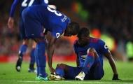 Cổ động viên MU dồn sự tức giận lên Paul Pogba
