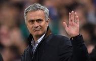 NÓNG: Jose Mourinho chính thức bị FA 'sờ gáy'