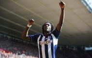 9 bản hợp đồng cho mượn đáng chú ý của Chelsea