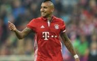 01h45 ngày 27/10, Bayern Munich vs Augsburg: Dạo chơi ở Arena