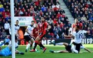 Góc HLV Nguyễn Văn Sỹ: Arsenal thắng dễ, Liverpool đi tiếp