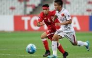 ĐT U19 Việt Nam sắp nhận 'thưởng nóng' từ VFF