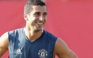 Điểm tin chiều 27/10: Fan M.U nổi điên với Mourinho vì Mkhitaryan; Mignolet khiến nội tình Liverpool rối ren