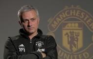 Điểm tin tối 27/10: Mourinho dính chàm, Real mời gọi Pep, Sir Alex chỉ ra ứng viên vô địch