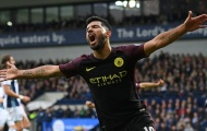 Những cầu thủ nào ở đẳng cấp thế giới tại Premier League?