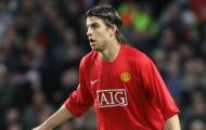 5 tài năng khiến Man United 'tiếc đứt ruột' khi bán sớm