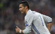 Góc HLV Phan Thanh Hùng: Arsenal bản lĩnh; CR7 thiếu sự hỗ trợ như Messi