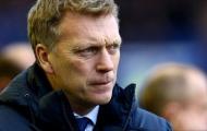 Những HLV chịu nhiều áp lực nhất vòng 11 Premier League