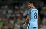Đối thoại: 'Pep khác biệt; Man City - bản nâng cấp của Dortmund'