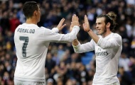Điểm tin sáng 15/11: Lộ diện sao hay nhất Real, M.U nhắm sao trẻ người Bồ, Lampard chính thức tự do