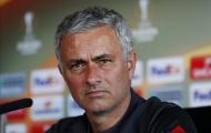 5-0, 6-0, và 9-0, đội trẻ Man City thay nhau làm nhục Man Utd