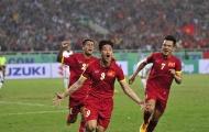 Nhận định bảng B AFF Cup 2016: Việt Nam và ẩn số chủ nhà