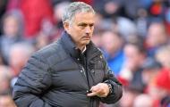 Góc BLV Vũ Quang Huy: Thời của Mourinho đã hết