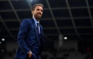 Báo chí Anh: FA đã chọn xong tân HLV tuyển Anh