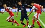 Góc HLV Trần Minh Chiến: Ronaldo sẽ tiếp tục tỏa sáng