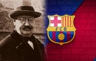Vào ngày này | 22.11 | Sinh nhật đặc biệt của Barcelona