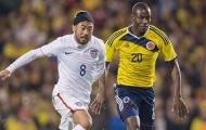 Góc chiến thuật: Klinsmann bị sa thải vì không dùng Lee Nguyễn
