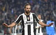 Sợ bị ám sát, sao Juventus thuê vệ sĩ canh gác ngày đêm