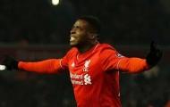 Tài năng của Sheyi Ojo, sao trẻ đầy tiềm năng của Liverpool