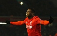 Woodburn và những sao trẻ sáng giá nhất hiện nay của Liverpool