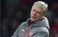 5 điểm nhấn Arsenal 0-2 Southampton: Khi Wenger 'có thù' với Tứ kết
