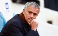 Mourinho tiết lộ bí quyết giúp Man United bùng nổ trước West Ham