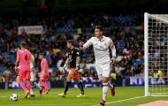 Nhận định Copa del Rey: Barca lép vế, Real mới là ứng cử viên vô địch