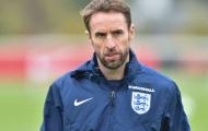 HLV tuyển Anh muốn lấy người Liverpool làm nòng cốt