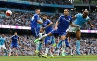 HLV Trần Minh Chiến: Chelsea hạ Man City; M.U tìm lại mạch thắng