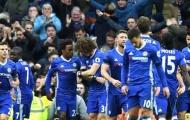 Góc Phan Văn Tài Em: Chelsea bản lĩnh; Arsenal ngày càng đáng sợ