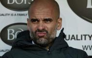 Pep phản ứng mạnh trước tin đồn Man City muốn mua Alexis Sanchez