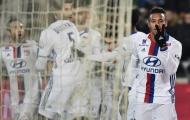 Chiêu mộ sao Pháp, Ngoại hạng Anh ôm hận về Juventus