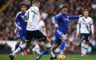 Điểm tin chiều 06/12: Football Leaks 'lật mặt' Chelsea, Tottenham; Pep nổi cáu với phóng viên