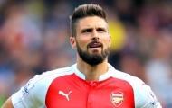 Tổng hợp chuyển nhượng ngày 06/12: Arsenal nhận tin buồn chuyển nhượng, M.U mua trung vệ 50 triệu bảng