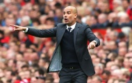 5 điểm nhấn Man City 1-1 Celtic: Khi Pep xoay tua