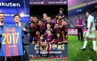 6 điều Barcelona không muốn bạn nhớ đến