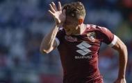 Góc chuyển nhượng: Cái giá 100 triệu euro của Andrea Belotti