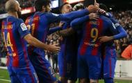 Góc HLV Trần Minh Chiến: Juve, Atletico, Barca, Real là những ứng viên vô địch