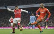 Góc BLV Vũ Quang Huy: Arsenal và Chelsea sẽ đứng trên đỉnh cho đến Giáng sinh
