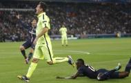 """PSG tái ngộ Barca: """"Cuộc tình"""" không mong đợi"""