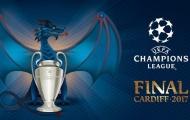 Tổng hợp nhận định vòng 16 đội Champions League (Phần 1): Đã lâu không gặp