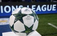 Tổng hợp nhận định vòng 16 đội Champions League (Phần 2): Cặp đôi hoàn hảo