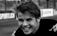 Top 50 'soái ca' bóng đá 2016: Mitch Langerak