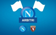 21h00 ngày 18/12, SSC Napoli vs Torino: Top 3 cần 3 điểm