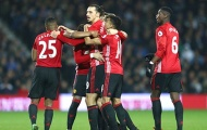Góc HLV Trần Minh Chiến: Hiểm họa chờ Arsenal, Chelsea; Thành Manchester dễ thở