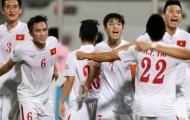 V-League nên làm gì để giúp U22 Việt Nam?
