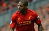 Gặp khó đủ đường, Barcelona 'nhắm đại' cựu sao Liverpool