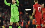 'Thắng 13 trận, nhưng Chelsea vẫn đang sợ Liverpool'